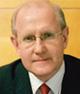 Jan Rosengren, Newsec, ger en mörk dom för fastigheterna i Farsta och Rissne om Telia respektive SEB gör allvar av sina flyttplaner. - Jan_Rosengren_501