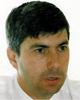 Den israeliske affärmannen Nimrod Sofer har via sitt bolag P&S Scandinavia AB förvärvat Förvaltnings AB Wisborgsfastigheter med fem fastigheter i Västervik ... - nimrod-sofer