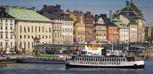 ca fastigheter jönköping