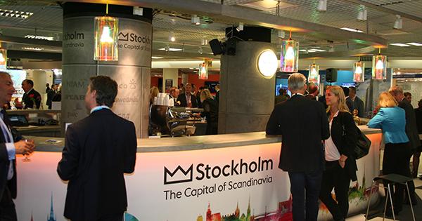 happy hour stockholm stor dildo
