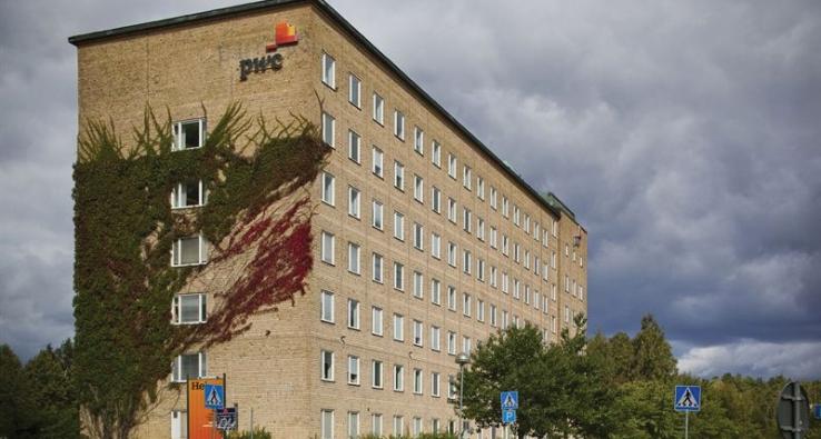 Familjebolag förvärvar i Stockholmsregionen