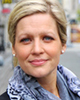 Pia Grönquist