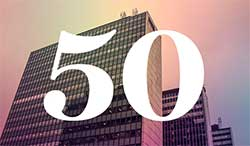 50 största ägarna 2014/15