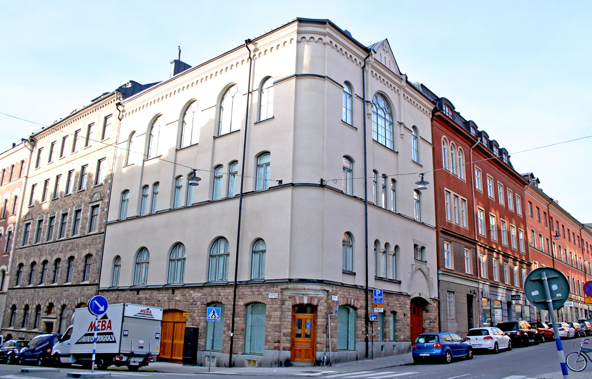 n-zlatan-storgatan-2