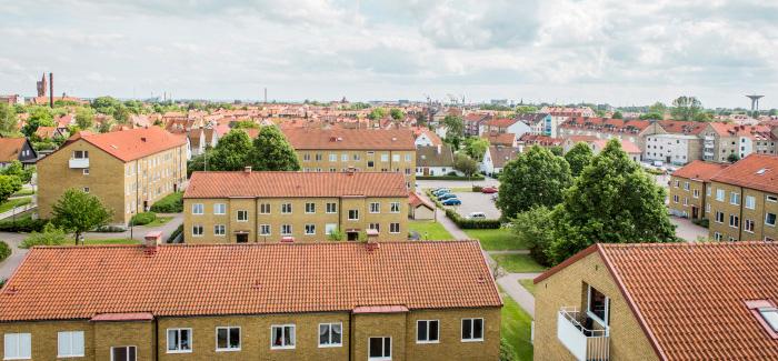 Landskronahem-Stena