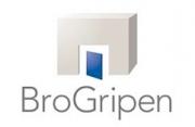 BroGripen
