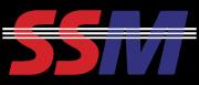 SSM Fastigheter