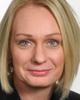 Katarina Widén Allansson