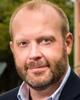 Carlos Andersson