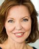 Sophia Mattsson-Linnala