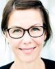 Joanna Berg