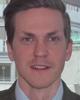 Markus Backlund