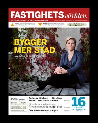 omslag-fv-10-2016