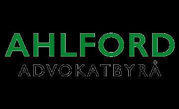 ahlford-logo