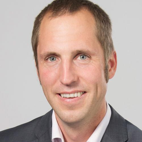 Erik Pelling, kommunalråd (S)