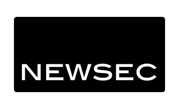Newsec Asset Management