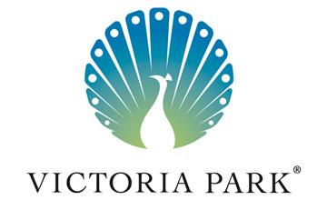 Victoria Park AB
