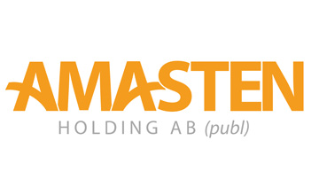 Amasten Holding AB