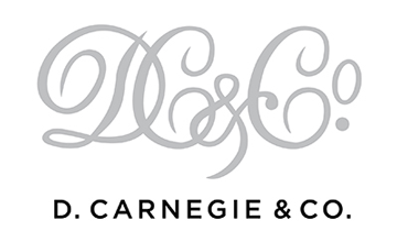 D. Carnegie & Co