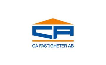 CA Fastigheter AB