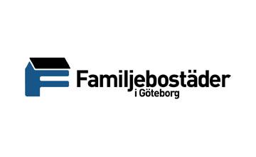 Familjebostäder i Göteborg AB
