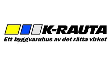 K-rauta AB