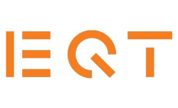 EQT Real Estate