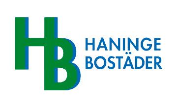 Haninge Bostäder AB