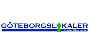 Förvaltnings AB GöteborgsLokaler