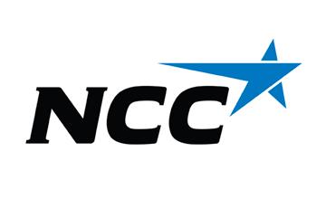 NCC Property Development