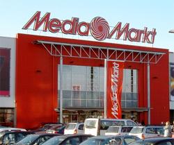 media markt växjö