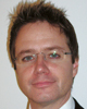 Thomas Lindström.