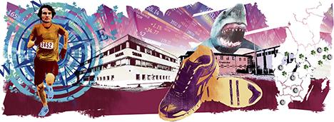 Illustration ur Fastighetsvärlden Nr 9/2011.