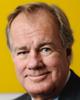 Stefan Persson.