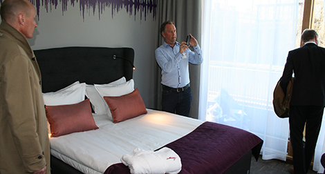 Hotell6