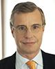 Peter Leimdörfer, 50 mäktigaste