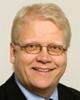 Anders Kupsu, 50 mäktigaste