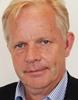 Jan-Erik Höjvall, 50 mäktigaste