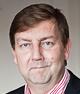 Jens Engwall, 50 mäktigaste