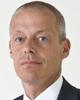 Johan Bergman, 50 mäktigaste