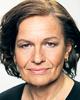 Kerstin Hessius, 50 Mäktigaste