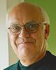Roger Akelius, 50 mäktigaste