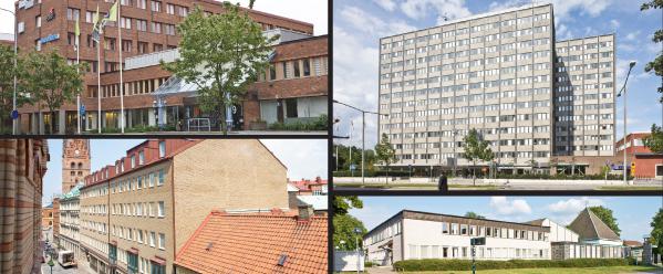Fastighetsbolag miljardkoper fran skanska
