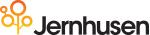 Jernhusen Logo
