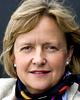 50 Mäktigaste - Agneta Jacobsson
