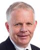 50 Mäktigaste - Jan-Erik Höjvall