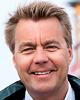 50 Mäktigaste - Jesper Göransson