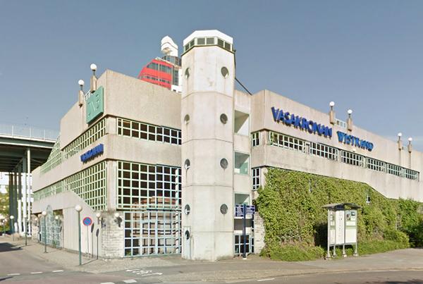 hemlighet affär stor i Göteborg