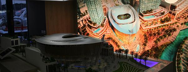 Men ett nytt operahus har man ännu inte lyckats bygga trots flera års planerande. Rädda för ryktet att operahus sällan håller budget?