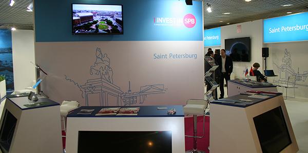 St Petersburgs monter har i flera år varit mångas favorit. Men numera ser den ut så här. Det var bättre förr! Ibland.